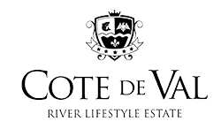 Cote de Val Estate